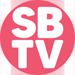 StudioBizz.tv Logo
